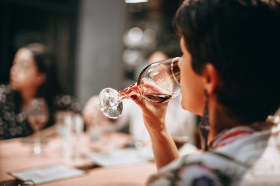 How To Nail Your Wine Club Sales